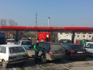 car-wash-matix-valjevo-2